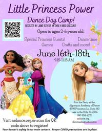 Little Princess Day Camp 2021.jpg