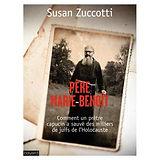 Pere-Marie-Benoit-le-pere-des-Juifs.jpg