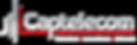 captelecom-logo.png