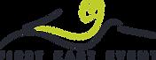 logo_FKE_GREY.png