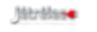 jetrelec-logo.png