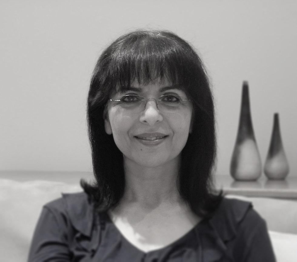 Ferri Farahmandi