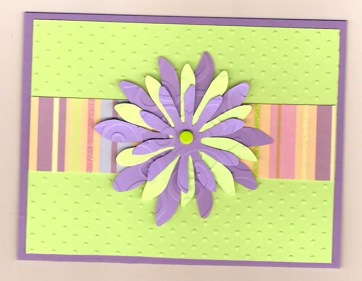 9-purple-and-green-handmade-card