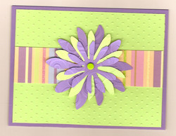 9-purple-and-green-handmade-card