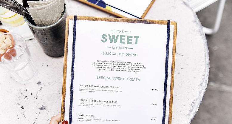 The Sweet kitchen mock up 5_edited.jpg