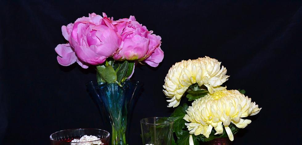 Florals_2_edited.png