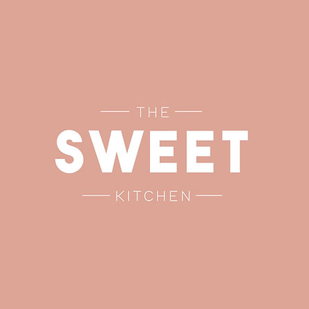 The Sweet Kicthen brand pages-02_edited.jpg