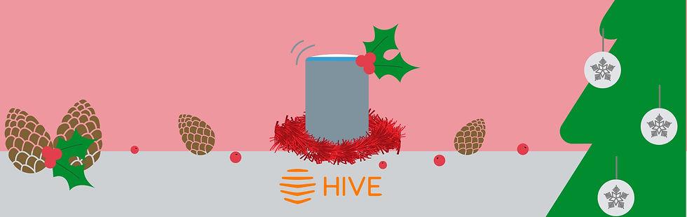 hive banner-06_edited.jpg