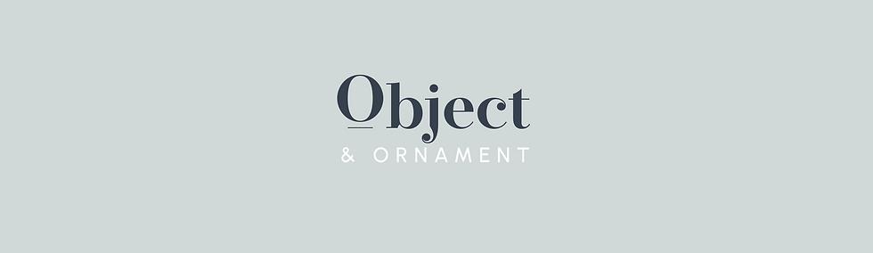 o&o banner -02.png