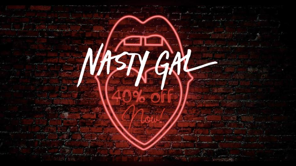 nasty gal-05.png