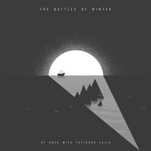 The Battles Of Winter