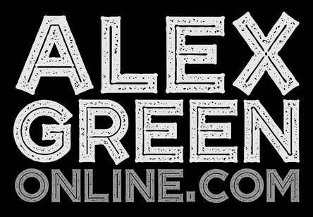 Alex Green Online