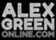 2018_02_06_Alex Green_Logo_EditVersion.j