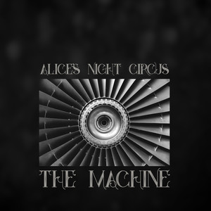 Alice's Night Circus