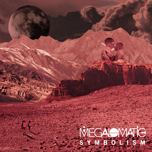 Megalomatic