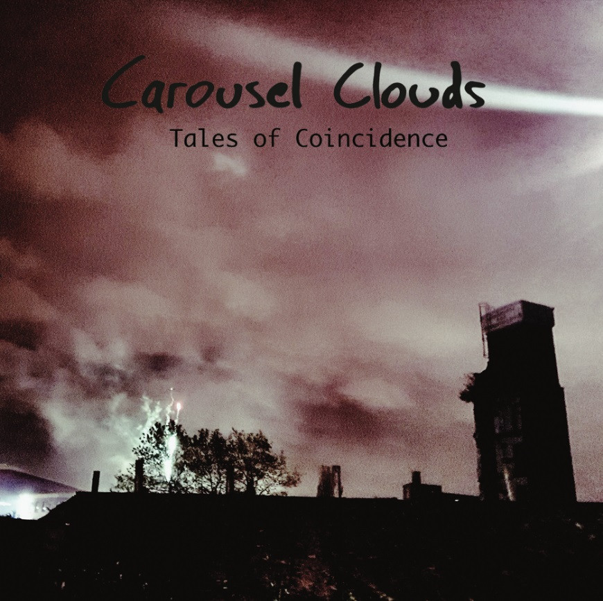 Carousel Clouds