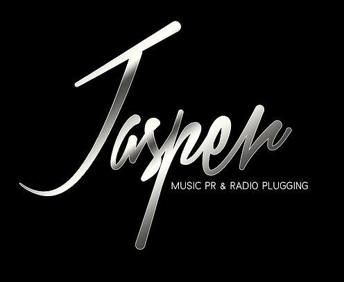 Jasper PR Logo