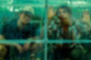 Air_Circus_Pic_3.jpg