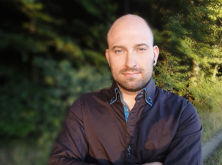 Jonas Schöberl Gärtner