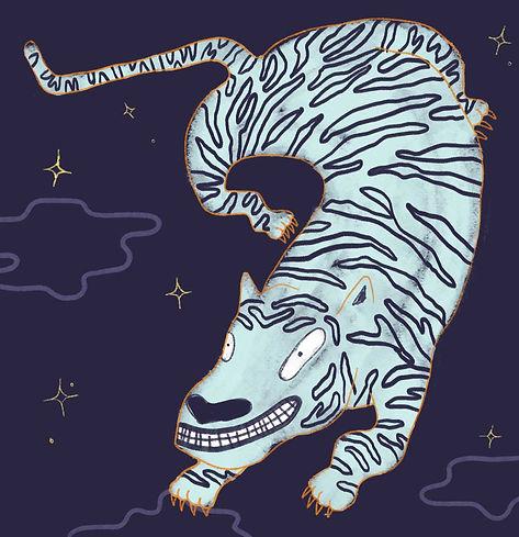 2019 09 22 tiger.jpg
