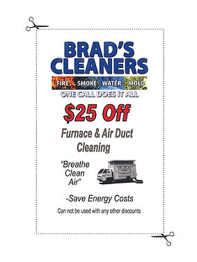 Duct Cleaning coupon.jpg