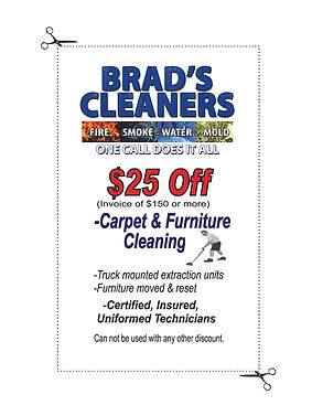 Carpet cleaning coupon.jpg