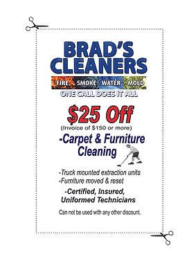 Carpet cleaning coupon.jpg