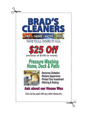Pressure washing coupon.jpg