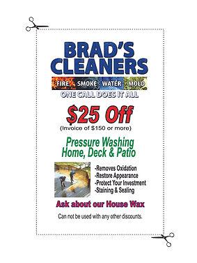 Pressure washing coupon.jpg