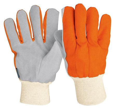 PR Light Duty Gloves