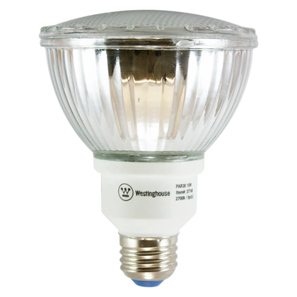 Bulbs - REFLECTOR PAR30