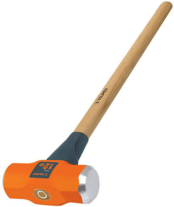 "Sledge Hammer, 36"" Handle"