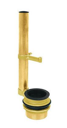 Toilet Tank Brass Valve
