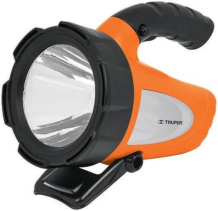 220 Lumen Rechargeable Spot/Search Light