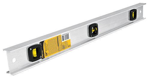 Aluminum Level
