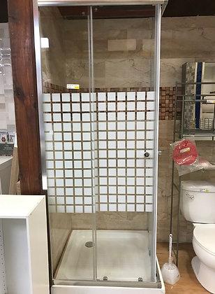 Shower Cabin SINNI
