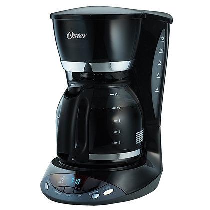 Coffee Maker Programmable