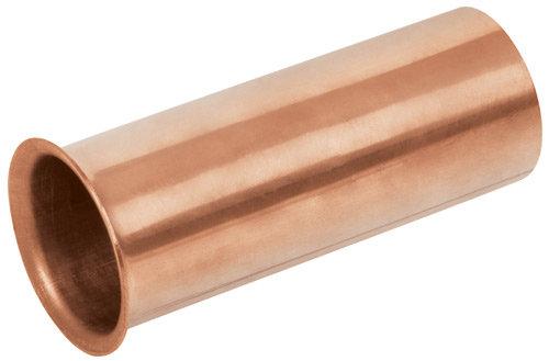 Kitchen Sink Copper Tailpieces