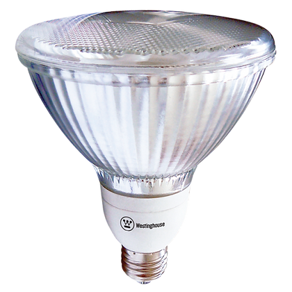 Bulbs - Reflector PAR38