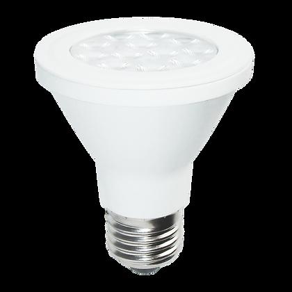 Bulbs -PAR20