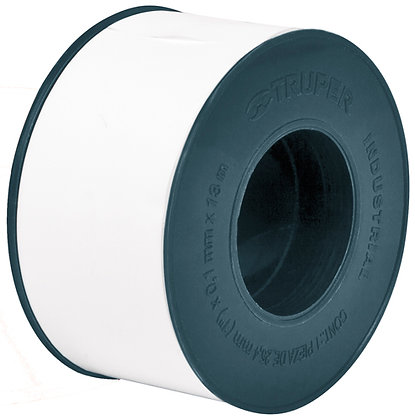 "Heavy Duty 1"" Thread Seal Tape"