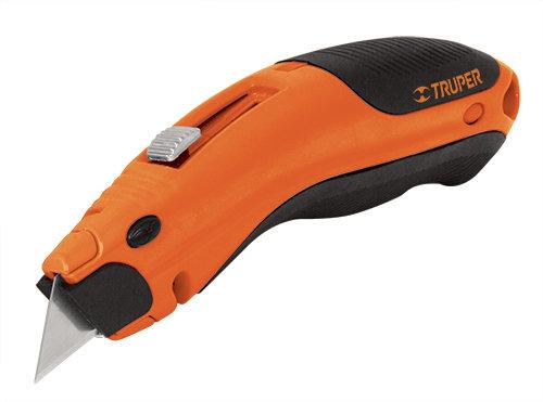 "7"" Multipurpose Utility Knife"