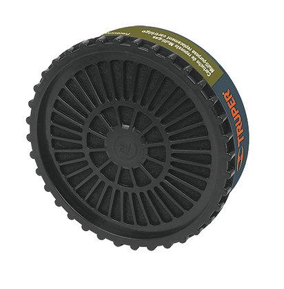 Replacement Cartridge for Multi Gas Respirator