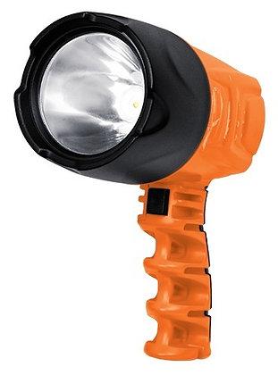 150 Lumen Rechargeable SpotLight