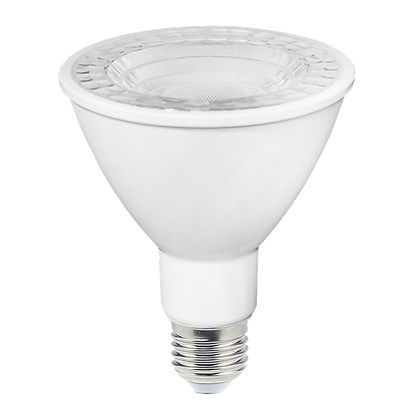 Bulbs - PAR30 (Regulable) – Long Neck