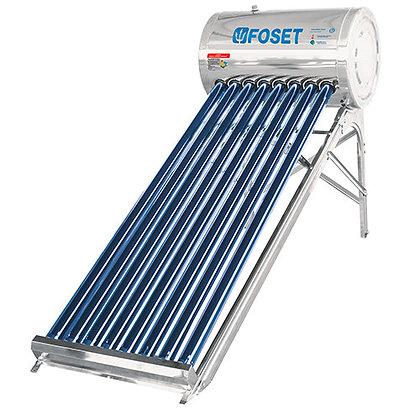 34 Gal Solar Water heater