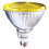 Thumbnail: Bulb - COLOR REFLECTOR PAR38