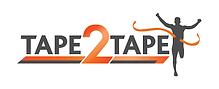 Tape2Tape Logo.png