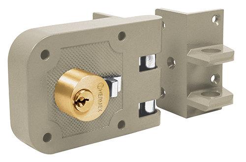 Deadbolt Door Lock Sets - standard key