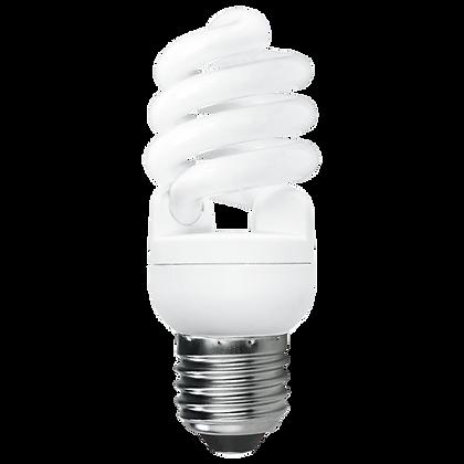 Bulbs - Full Spiral T2